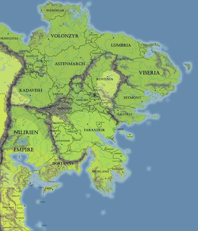 2126 best Maps images on Pinterest Dungeon maps, Fantasy map and - new random world map generator free