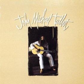 John Michael Talbot: John Michael Talbot: MP3 Downloads