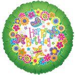 Wholesale Bulk Balloons & Weights   Birthday Balloons   Star Balloons at DollarTree.com