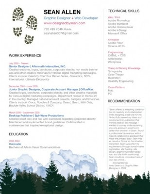 19 best cv images on Pinterest Curriculum, Resume and Cv resume - landscape architect resume