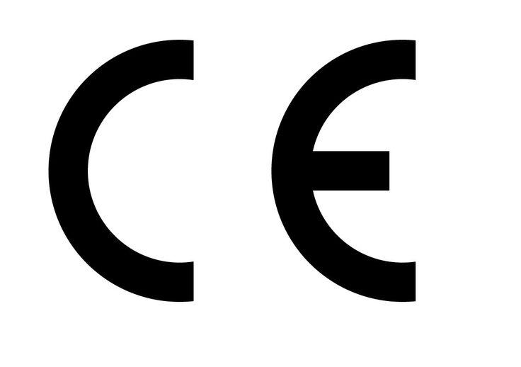 La Commission européenne autorise les fabricants à indiquer les performances de leurs produits en ligne