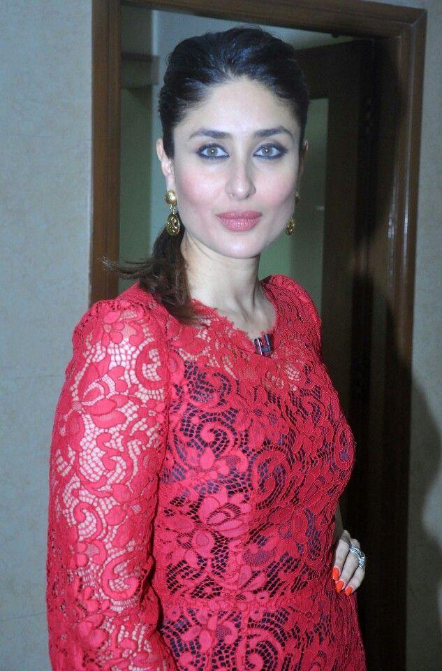 Las mejores +200 imágenes de Kareena Kapoor en Pinterest | Kareena ...