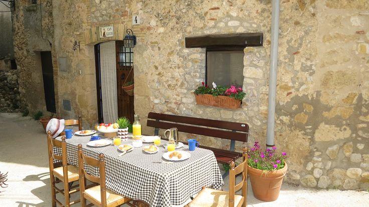 Urlaub in Spanien mit www.Vistamar.apartments