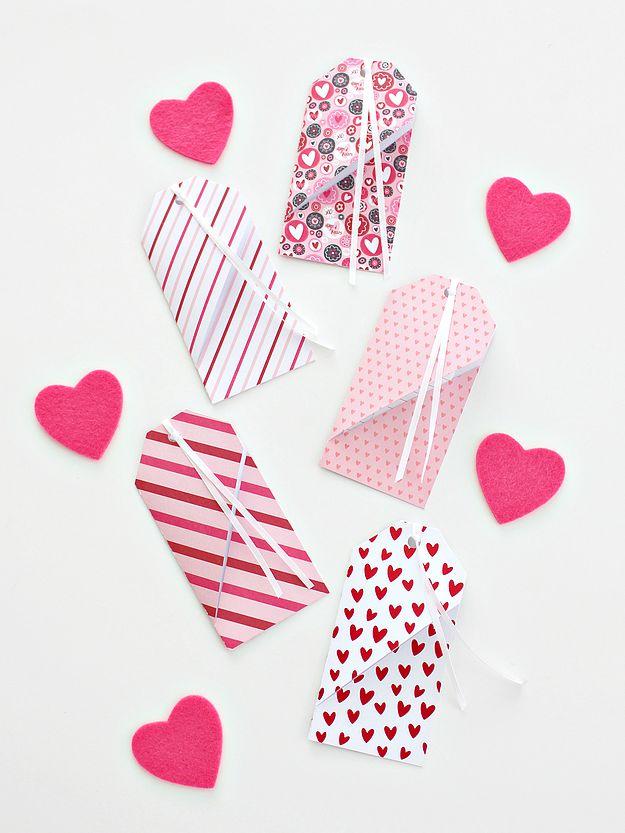 814 best Valentine Crafts images on Pinterest | Valentine crafts ...