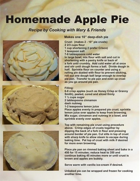 Apple picking and then making homemade apple pie <3 First date anniversary idea!