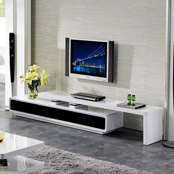 Cheap TV Stands On Sale At Bargain Price, Buy Quality Cabinet Surface,  Cabinet Door