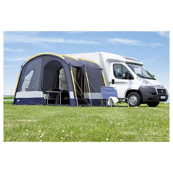 Xtend-Angebote dwt-Zelte Maxum Gr. 1 Buszelt grau: Category: Zelte > Bus- und Wohnwagenzelte Item number: 20000321573 Price:…%#Outdoor%