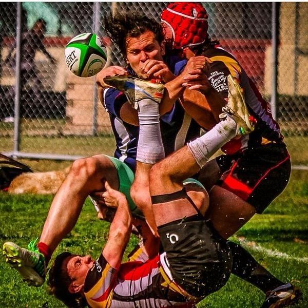 Old Rugby Rules: 96 Best Rugby Et Al Images On Pinterest