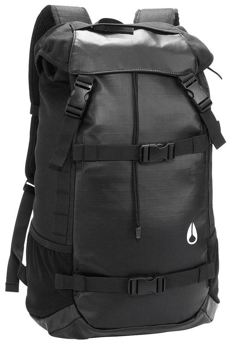 Best 25  Men's backpack ideas on Pinterest