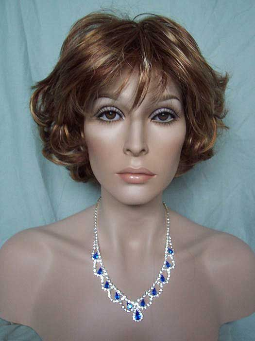 lexy rs29 wig