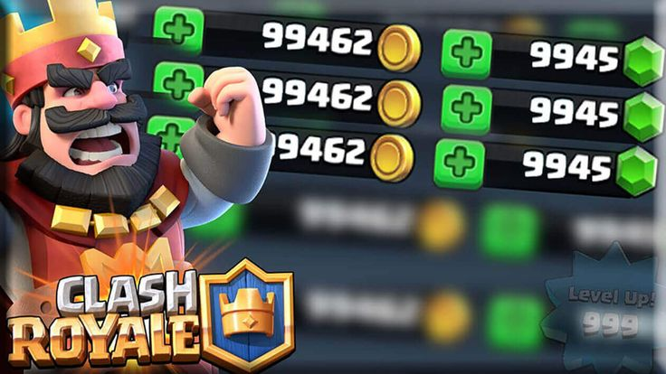 Do you Play Clash Royale? Do you Need in Free Gems and Coins in Clash Royale? Visit here: http://tools.swimhealth.net/clash-royale-hack-clash-royale-free-gems-online/