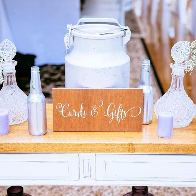 Quaint Styling Inspo for your Wishing Well Entry by our inhouse styling team 📸by @chasingbrightnessphotography #weddingstyle #weddingvenue #stylingideas