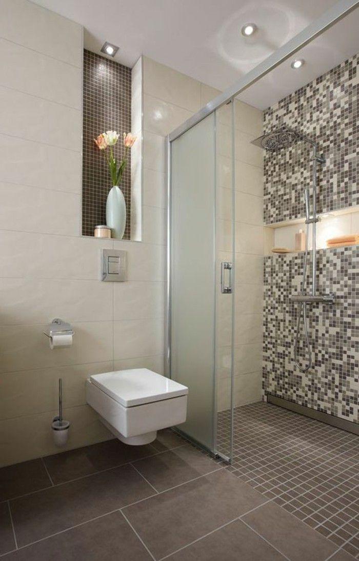 Badgestaltung Ideen für jeden Geschmack | Wohnraum | Bathtub ...