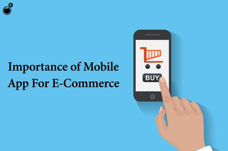 What if we told you there's a simple way you can increase your sales, reinforce your client base, and give your brand a boost? It's all possible by building a mobile app for your online store. Mobile Apps are one of the best ways that a company can develop to interact with their customers and increase their sales and traffic.