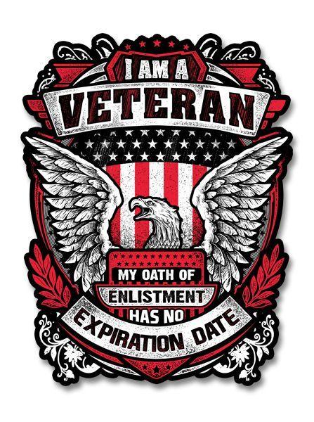 Dating en militær veteran