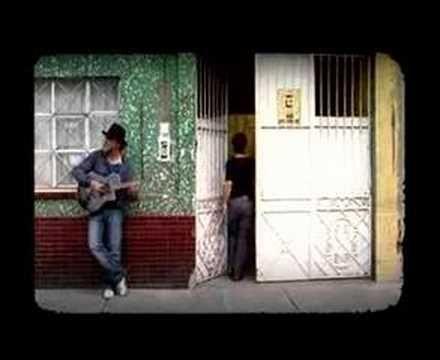 """Jaime López-No Jesús-Cancion del maestrazo Jaime Lopez dedicada a todos aquellos que han perdido la fe, pues no hay mayor infierno que perder el alma entre las piernas de una """"Bella Magdalena"""""""