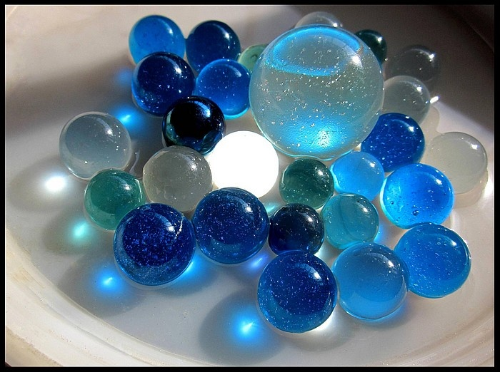 17 Best Images About Marbles And More Marbles On