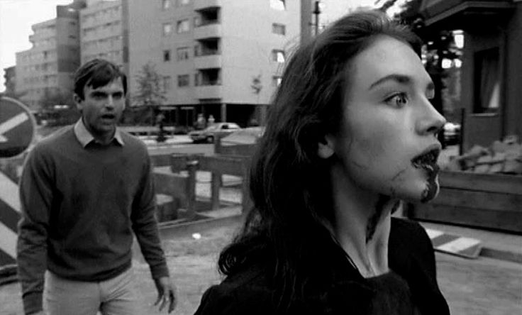 Possession, Andrzej Zulawski (1981)