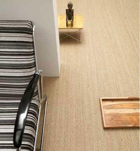 Meer dan 1000 idee n over sisal tapijt op pinterest tapijt treden traptreden en tapijten - Tapijt badkamer hout ...