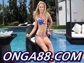 꽁머니☺️☺️ ONGA88.COM ☺️☺️꽁머니: 꽁머니♥️♥️♥️  ONGA88.COM ♥️♥️♥️꽁머니
