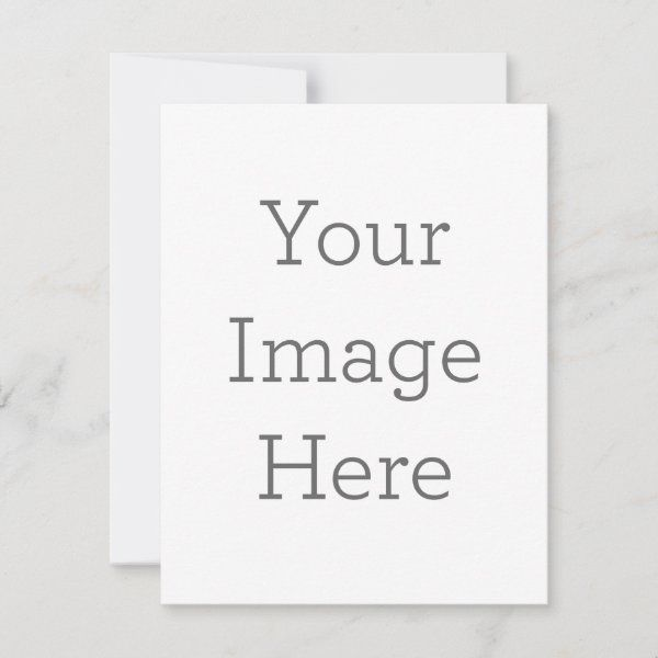 Create Your Own Flat Holiday Card Zazzle Com In 2021 Holiday Design Card Holiday Cards Holiday Card Template