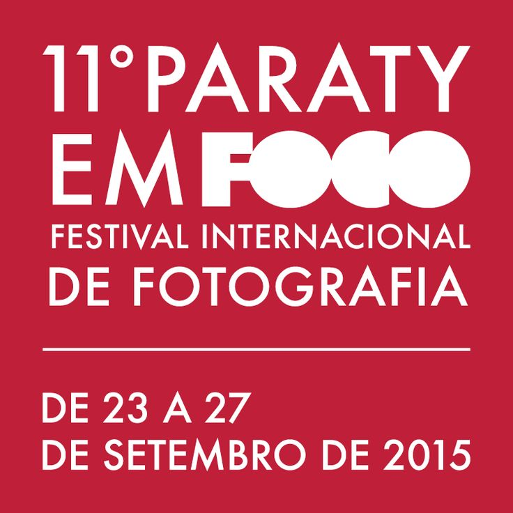 WORKSHOPS Paraty em Foco - AINDA DÁ TEMPO!!!  Se você não se inscreveu em um de nossos workshops, corra que ainda dá tempo.  >> Veja aqui a lista completa de workshops: http://paratyemfoco.com/programacao/workshops/  > Saiba mais sobre o programa de bolsas e descontos para estudantes de fotografia http://paratyemfoco.com/acao-social/bolsas-de-estudos/  #ParatyEmFoco #FestivalDeFotografia #fotografia #exposição #cultura #turismo #arte #VisiteParaty #TurismoParaty #Paraty #PousadaDoCareca