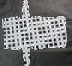uk supplier bag forms