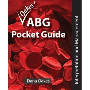 Being able to interpret Arterial Blood Gases (ABGs) as a nurse is very important. Many new nurses feel they are not comfortable with interpreting Arterial Blood Gases after they graduate. Some of t...