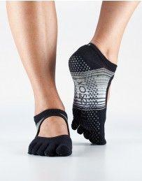 Full Toe Bella Grip Socks
