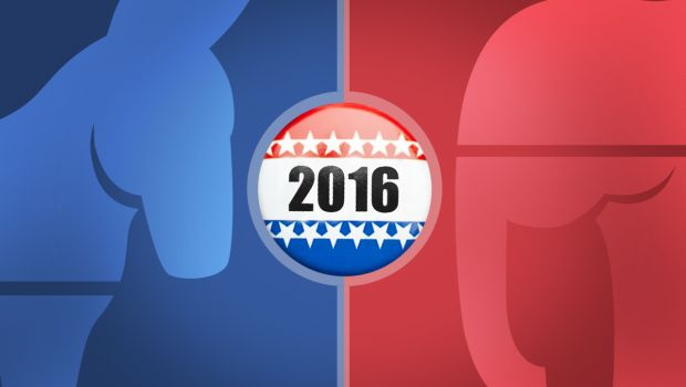 Does Early 2016 Presidential Election News Coverage Really Help Voters Decide? - http://movietvtechgeeks.com/early-2016-presidential-election-news-coverage-really-help-voters-decide/-By the way the media is covering the 2016 Presidential Election, you would think we are only a few weeks away from choosing the new President of the United States instead of over a year until we cast our votes.