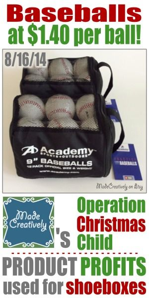 """Million Dollar Arm Inspiration 