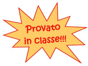 """APRENDO – APPRENDO: Lapbook """"LA GRAMMATICA"""" Un modo pianificato e semplice per apprendere la grammatica! #sviluppocognitvo"""