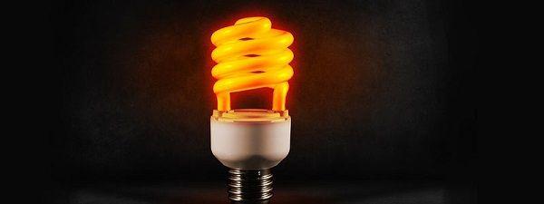 Batería de flujo: optimización para energías renovables