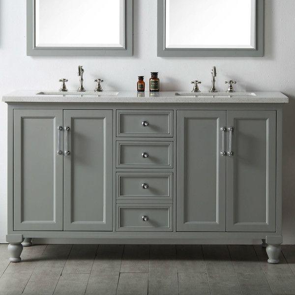 Best 25 Master Bath Vanity Ideas On Pinterest Master Bathroom Vanity Master Bath And