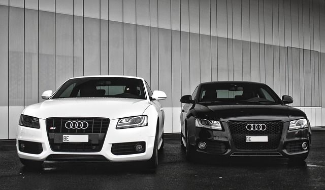 How to Find a Good Mechanic for your Audi Service and Repair - http://brandonautorepair.com/audi-service/how-to-find-a-good-mechanic-for-your-audi-service-and-repair/ Visit http://brandonautorepair.com/audi-service/how-to-find-a-good-mechanic-for-your-audi-service-and-repair/ to read more on this topic  - Read more text