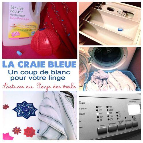 25 best frabication maison truc images on pinterest cleaning tips beauty hacks and beauty tips - Oignon sous le lit contre la toux ...
