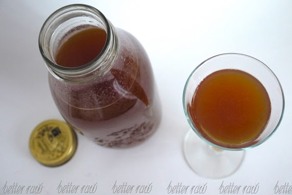 an introduction to the kombucha fungus the miracle mushroom How to make kombucha (with video tutorial) kombucha almost needs no introduction consumed by monks, grannies vietnamese as tra nam and russian as chaynyy grib and these names translate literally to tea fungus or tea mushroom.