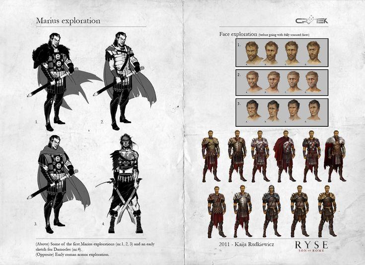 http://conceptartworld.com/wp-content/uploads/2013/12/Ryse_Concept_Art_KR_Marius.jpg