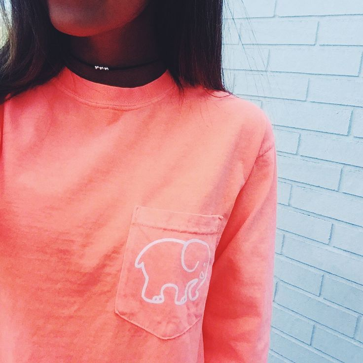 POCKETED NEON CORAL Purple PAISLEY PRINT  I have to have one of these shirts  size Medium   A portion of the purchase goes to saving elephants