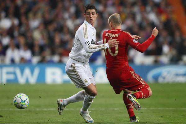Uefa Champions League: Bayern Munich's uphill battle against Real Madrid in quarterfinal second leg