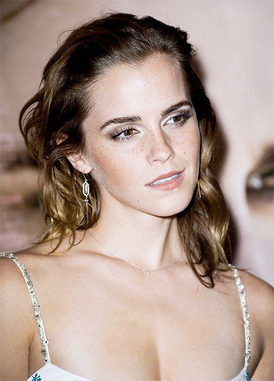 Emma Watson Source