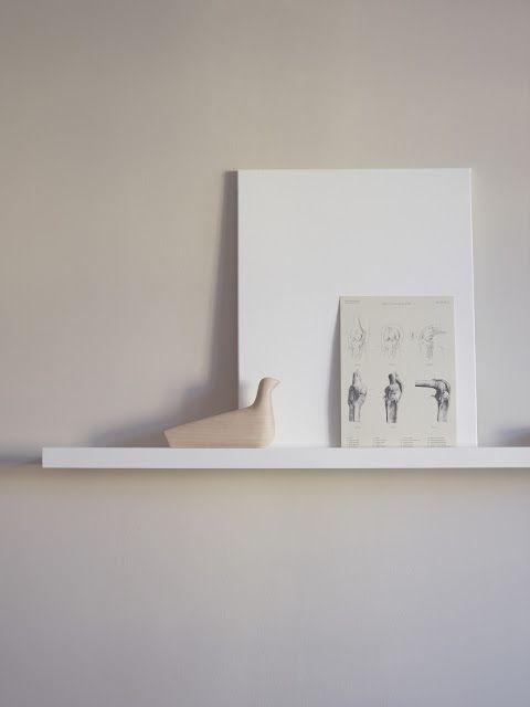 Inspiration from Jotun | Ems Designblogg