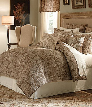 Dillards King Bedding Sets