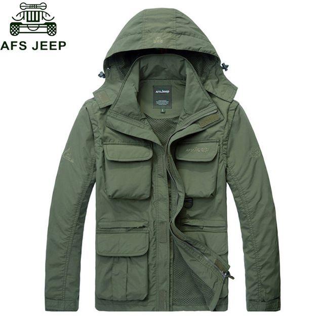 Best 20  Mens spring jackets ideas on Pinterest   Men's jackets ...