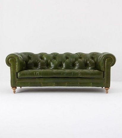 Chesterfield Sofa For Sale Craigslist