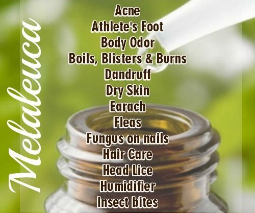 Check out the natural products from this club. You can register as a customer and get fantastic discounts, Tell others about it and make a bit of money.  Contact me if you're interested in joining. Rose - support@powerfulherbalremedies.com