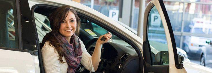 Cheap learner driver car insurance
