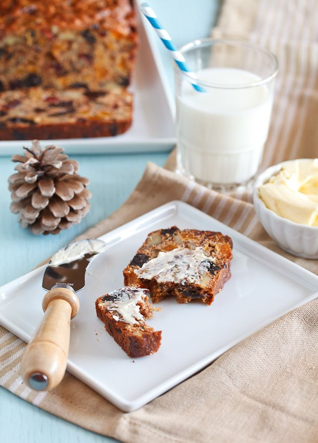 Collecting your favorites Christmas recipes on this board. German Christmas Fruitcake by 1 Big Bite: http://www.1bigbite.com/2012/11/fruechtebrot-fruitcake/#. Post your Christmas favorites here: https://www.facebook.com/pages/Meeta-K-Wolff-Photography/249590195103873