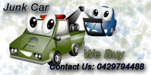At Cars Buyer, We acknowledges all makes, models of cars, utes, vans, 4WDs, trucks, and furthermore WE Give CASH FOR ALL USED CARS. Phone: 0429 794 488