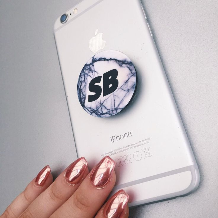 SB MARBLE POPSOCKETS! LIMITED EDITION!Can be used on any phone. You can also stick on top of phone cases.These can also easily be removed from your phone.Please note that these popsockets cannot be returned unless faulty.Please allow up to 21 days for delivery but it is likely to be sooner.